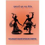 Gujarati Raw Speech Corpus