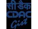 C-DAC GIST