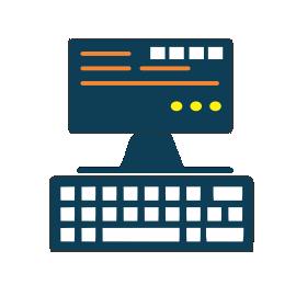 GIST Unicode Typing Tool CDAC