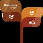 Kannada Treebank IIITH