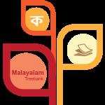 Malayalam Treebank IIITH