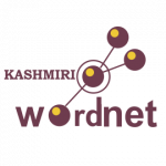 Kashmiri Wordnet