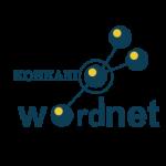 Konkani Wordnet