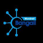 Bengali Wordnet