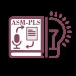 Assamese Pronunciation Lexicon Dictionary