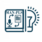Manipuri Pronunciation Lexicon Dictionary