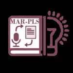 Marathi Pronunciation Lexicon Dictionary