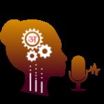 Bodo Voice Data Female - ILTTS