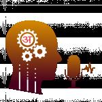 HINDI (JHARKHAND) Speech Data – ASR