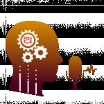 Odia Speech Data – ASR