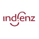 Indsenz