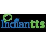 Indian TTS