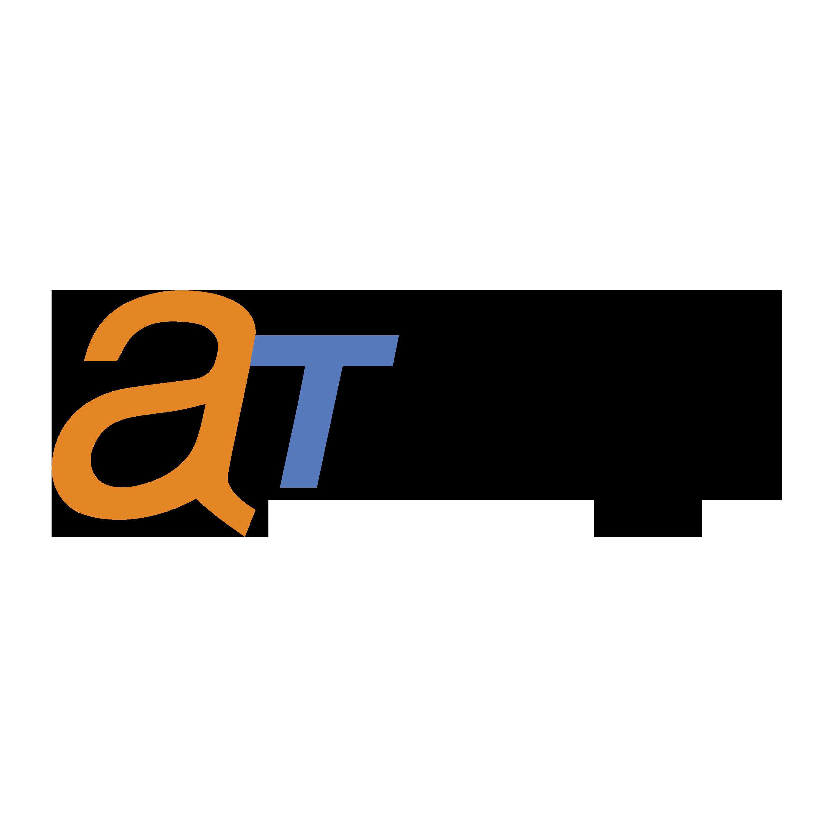 Agrahyah Technologies Pvt Ltd.