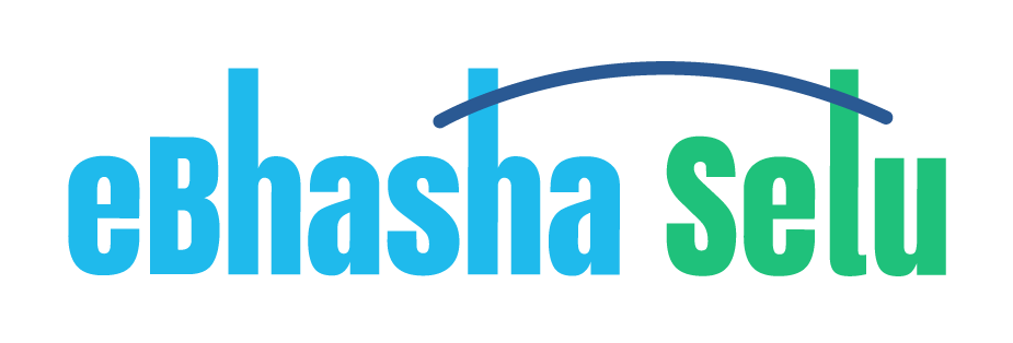EBHASHA SETU LANGUAGE SERVICES PRIVATE LIMITED